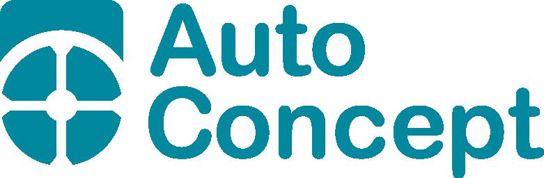 AutoConcept-logga