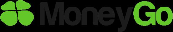 moneyGo-logga